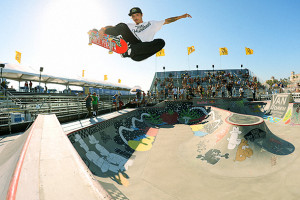 Van Doren Invitational - Finals Video