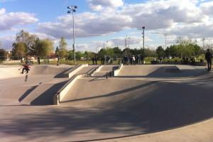 Amazing Arizona Day 4