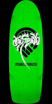 Powell Peralta Jay Smith Original Skateboard Deck - 10 x 31