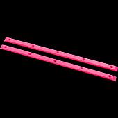 "Powell Peralta 14.5 "" Rib-Bones - Pink"