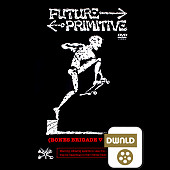 Powell Peralta Future Primitive SD Download