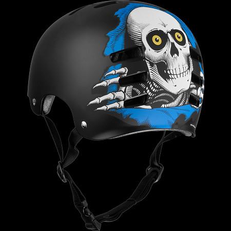 TSG Powell Peralta Evolution Ripper Helmet